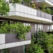 Brera Apartment Bosco Verticale RR35 – 79892