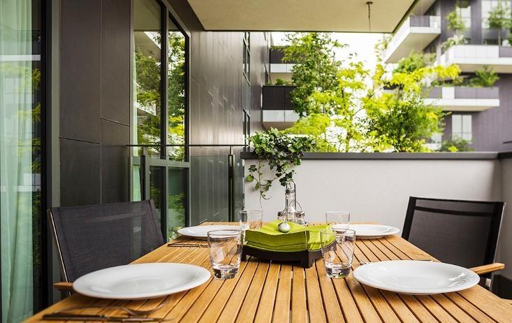 Brera Apartment Bosco Verticale Rr35 79892 Brera Location