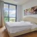 Brera Apartment Bosco Verticale RR34 – 79888