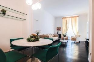 Brera Apartment RR33 – 2619