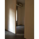 Brera Location n°CR64