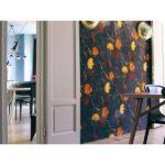 Brera Design Apartment