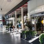 Brera Location n°CR71