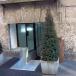 Brera Location n°CR76