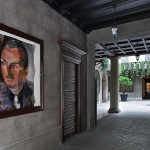 Brera Location n°CR73