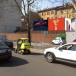 Brera Location n°CR85