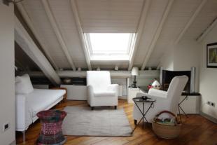 Brera Apartment RR46
