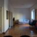 Brera Location n°CR93