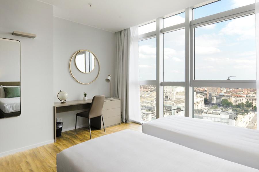 Brera Apartments RR213 – 83075