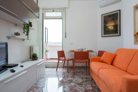 Brera Apartment RR01 – 3827