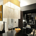 Brera Apartment RR01 – 82025