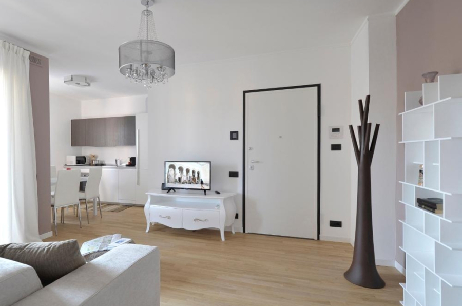 Brera Apartment RR01 – 82439