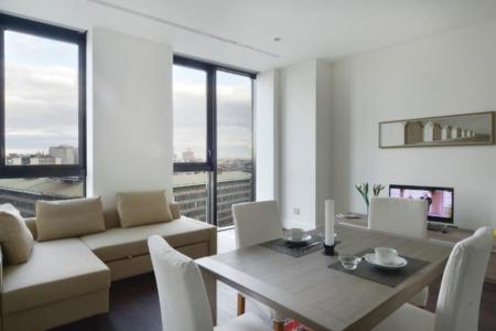 Brera Apartment RR01 – 3935