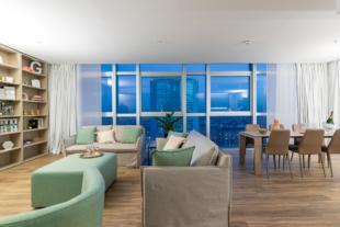 Brera Apartments RR241 – 83185