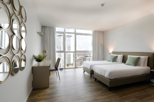 Brera Apartments RR184 – 83138