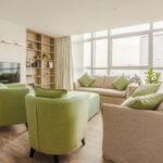 Brera Apartment RR131 – 83060