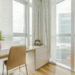 Brera Apartments RR155 – 83111