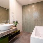 Brera Apartments RR253 – 83263